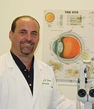 Dr. Chado